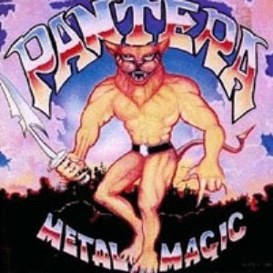 pantera-metal-magic.jpg
