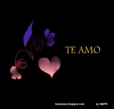 amor corazones. corazones de amor. corazones y