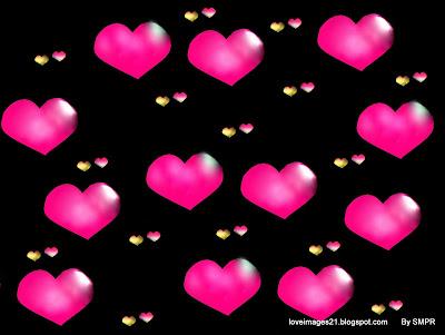 dibujos de amor romanticos. Imagenes de amor, fondos