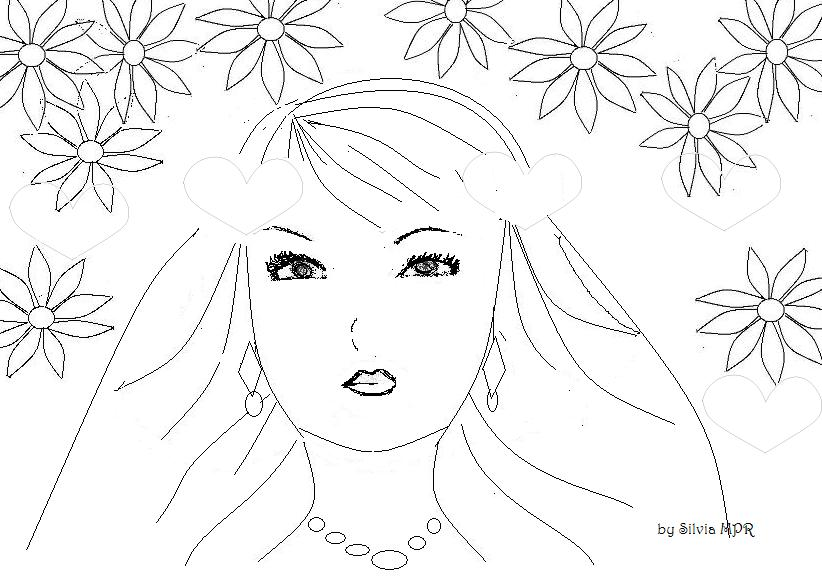 quill coloring pages - photo#22
