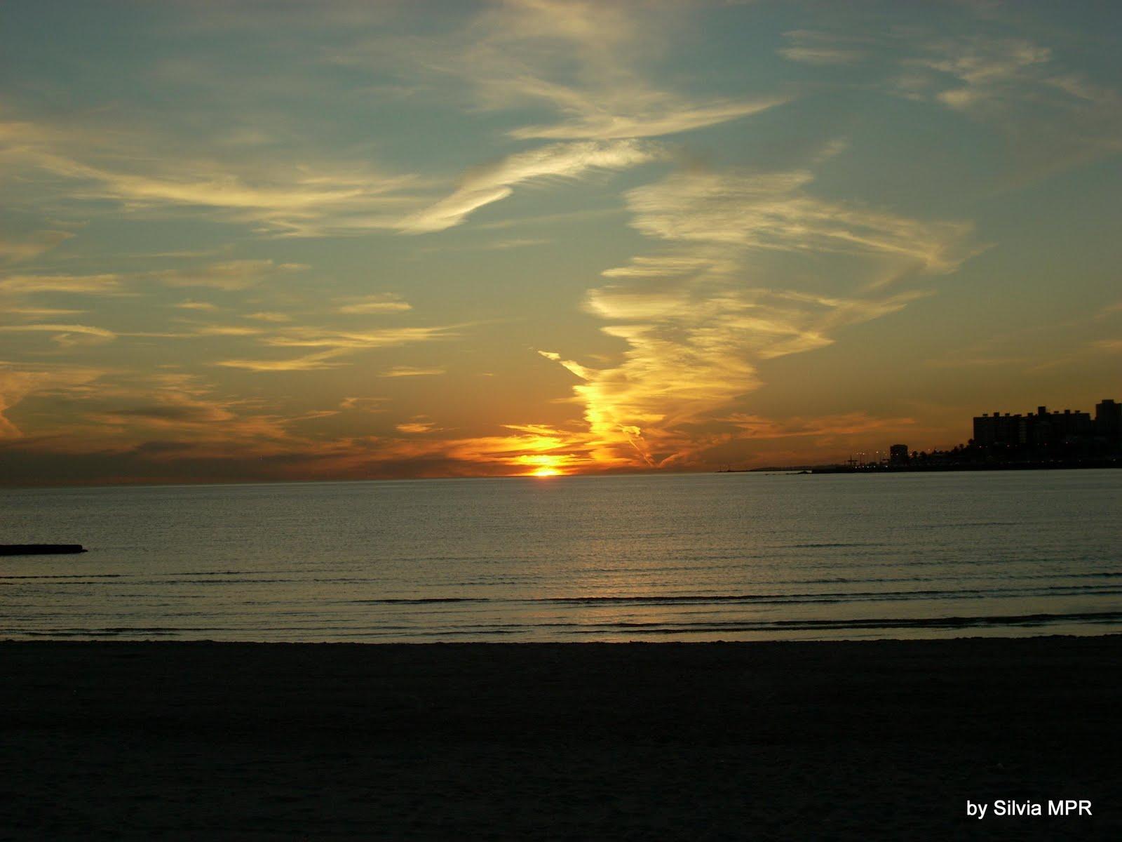 pz c  imagenes de playas