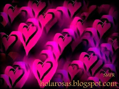 corazones de amor. corazones de amor para