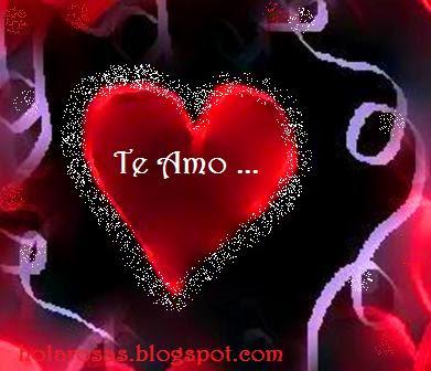 amor corazones. corazones de amor gratis