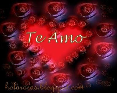 corazones animados de amor. Imagenes Romanticas de Amor