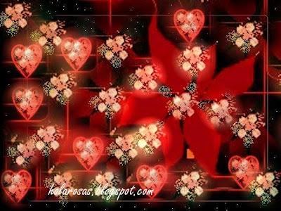 imagenes de amor romanticas. Imagenes romanticas ,de amor