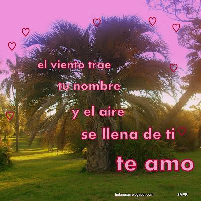 espectaculares paisajesromanticos con frases de amor.jpg