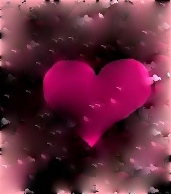 frases de amor romanticas. dibujos de amor romanticos