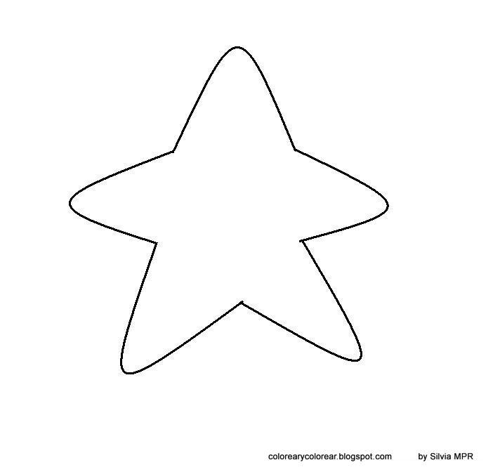 Dibujos e Imagenes - Easy coloring pages: Colorear : Dibujos de ...