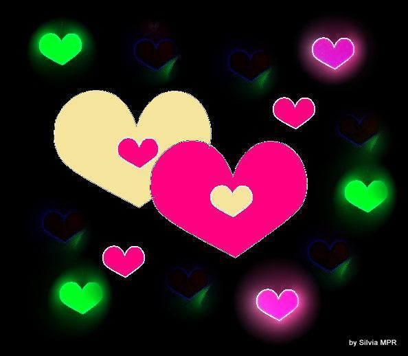 frases de amor romanticas. dresses frases de amor