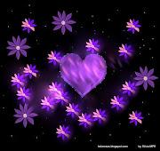 Imagenes De Amor: Amor - Engaño y desamor ,con imagenes de corazones y . imagenes de amor con corazones flores