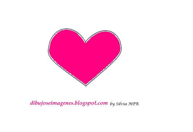 corazones de amor para dibujar. imagenes de corazones para dibujar. Dibujos de corazones para; Dibujos de corazones para. illbeback. Apr 16, 03:49 PM