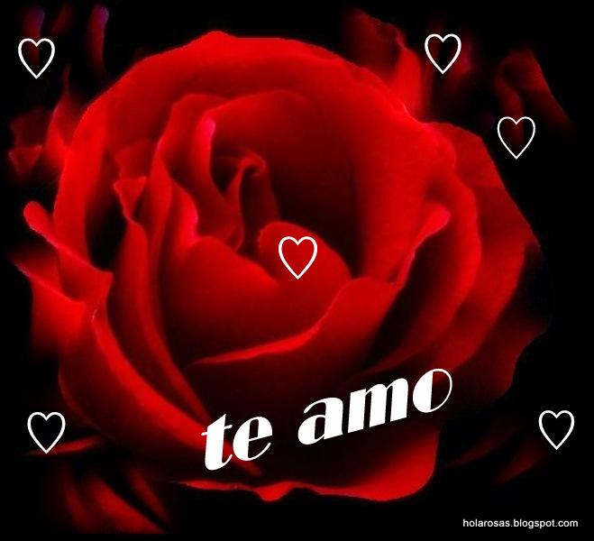 corazones de amor y poemas. Poemas cartas de amor