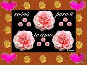 Home » ♥ Imagenes de amor » Imagenes de amor romanticas-Corazones rosas . amor corazones enamorados rosas rosadas