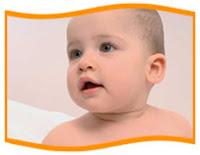 Bebeklerde Çocuklarda Kızamık Hastalığı