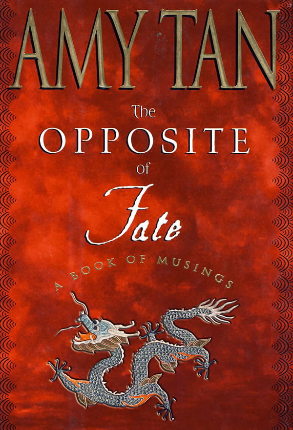 amy tan the language of discretion According to amy tan's essay, ―the language of discretion‖ (brunk, et al 661-669), this is regarded as ―social contexts failing in translation‖ (662) not to imply that the fault lies.
