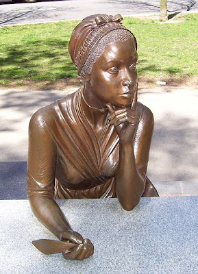 account of the life and accomplishments of phillis wheatley Phillis wheatley was a slave and poet in 18th century america who wrote about religion and race  and she was celebrated in her life as a great american writer  phillis wheatley: african .