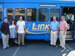 jhon carroll school: Harford Transit Link Begins Ad Partnership ...