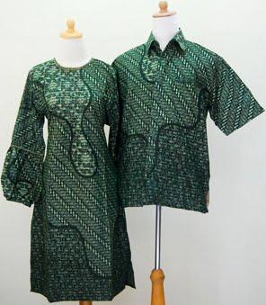 ... Baju Batik Online| Baju Gamis Muslimah: BATIK SARIMBIT MODERN AQUENE-2