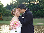 Meu Casamento