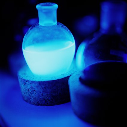 how to make a strength potion in real life