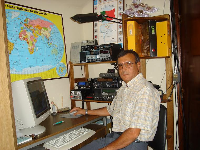 CT2GND EM 2005