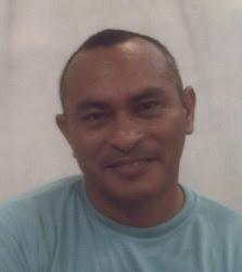 Erivan Ribeiro