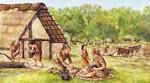 Νεολιθική περίοδος