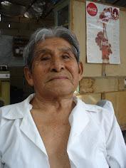 Felix Avalos Tasayco