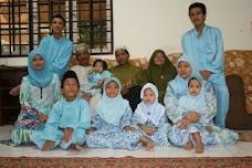 1 Syawal  2010