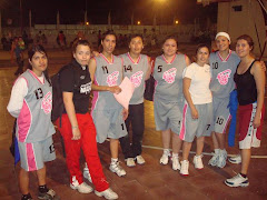 BELLO BASQUET