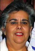 Conchita Rodríguez