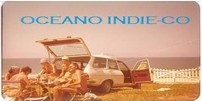 OCEANO INDIE-CO