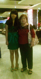 with My Granny