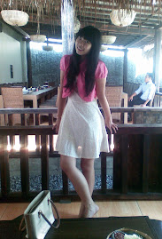 Saung Strawberry