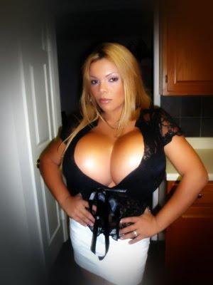 Star du porno lyrique banque lloyd