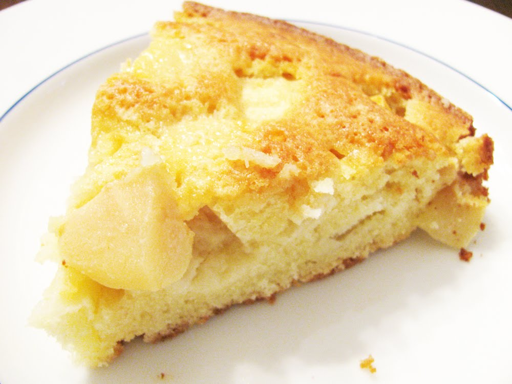 cake chopped apple cake german apple cake easy apple cake of cakes ...