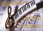 Conjunto Melodia Divinal