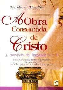 OBRA CONSUMADA DE CRISTO, A