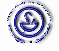 CAFAR - UFS