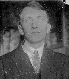 Maurice Banchot