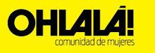 Revista Ohlalá
