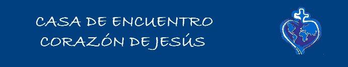 Casa de Encuentro Corazón de Jesús