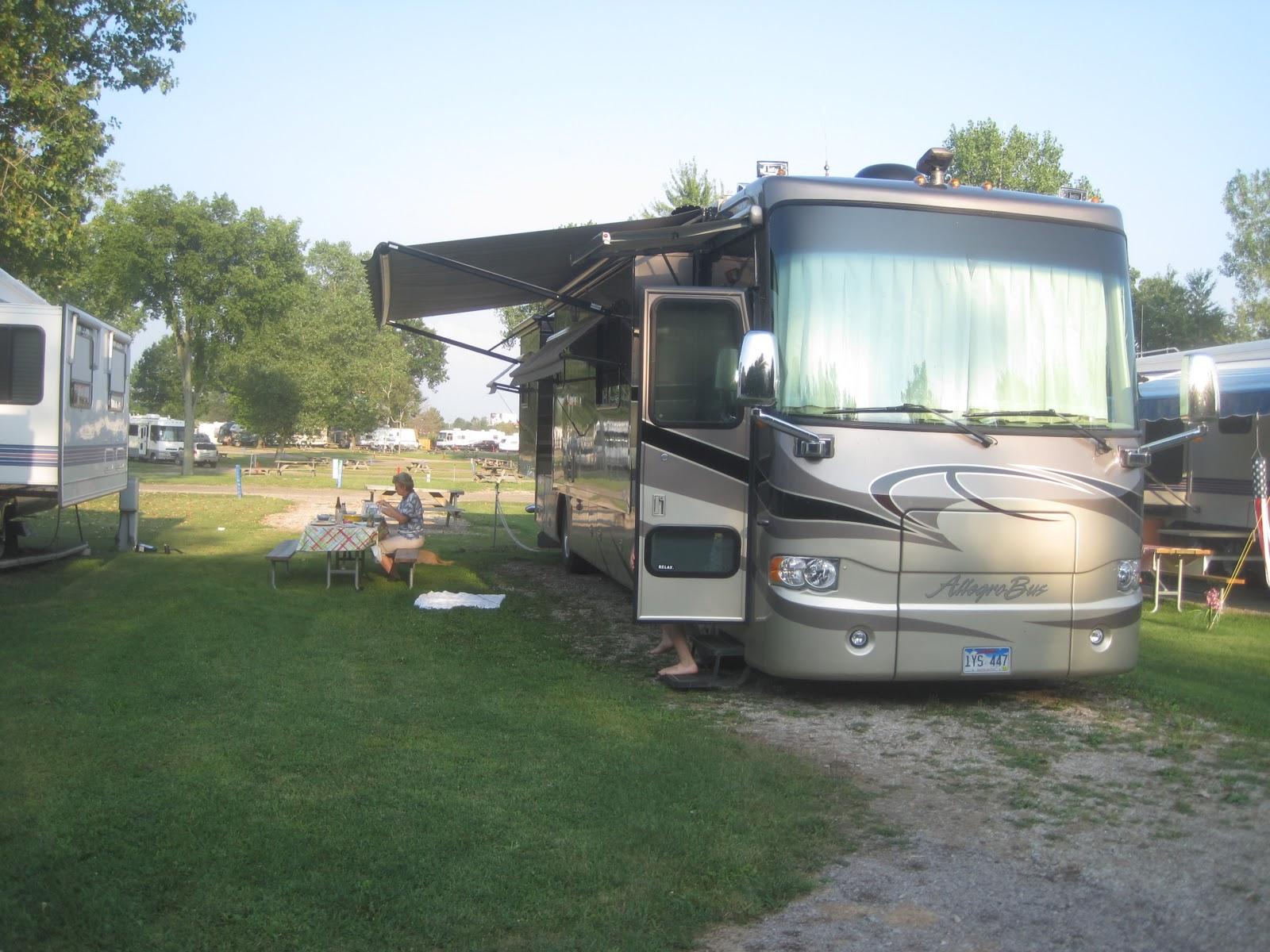 The Roadrunner Chronicles Roadrunner Recap Canada To Texas In 3 Days