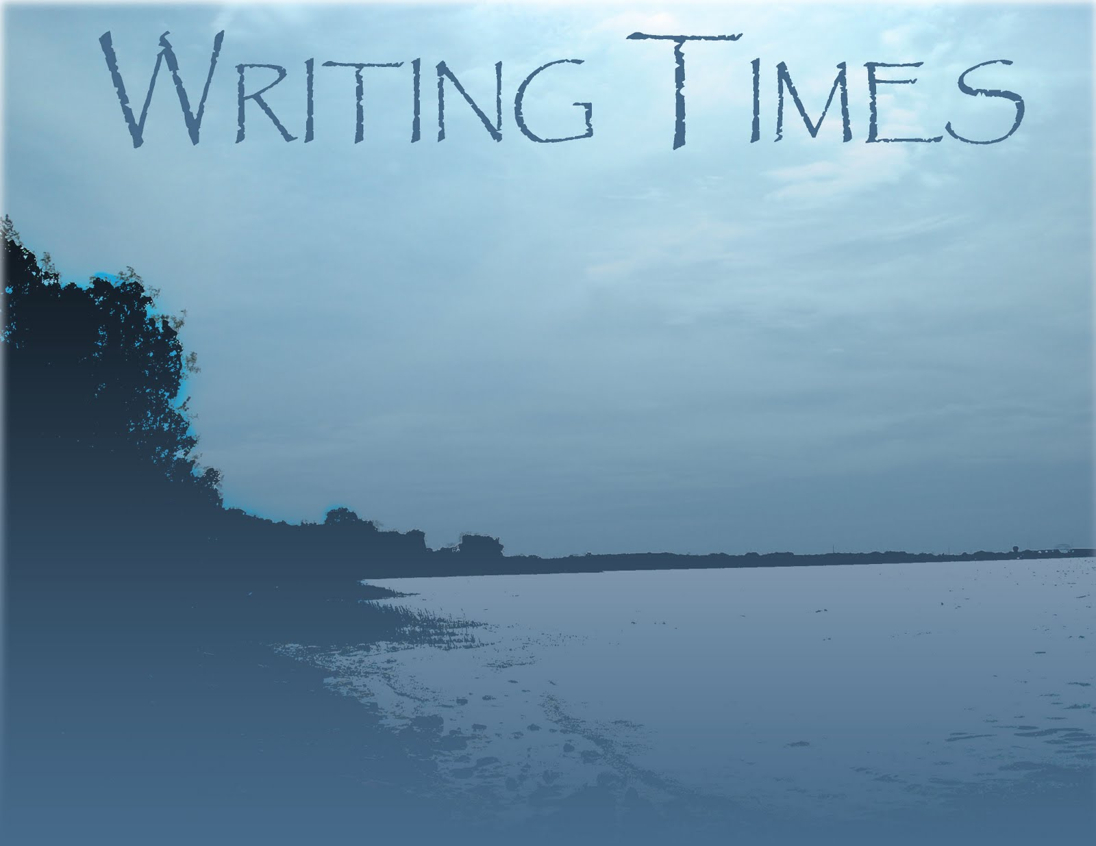 writing times