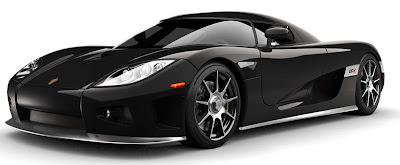 Los autos más rápidos que no son conceptuales 7