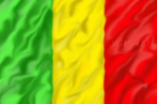 http://4.bp.blogspot.com/_esPpYBQYpnw/R01mwG9op5I/AAAAAAAAAA0/_L-iseqvoOc/s320/mali-drapeau.jpg