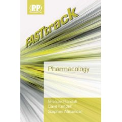 fasttrack%2Bpharmacology FASTtrack: Pharmacology PDF download