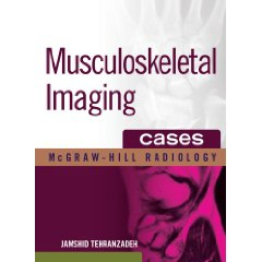Musculoskeletal Imaging Cases MUSCULOSKELETAL%2BCASES