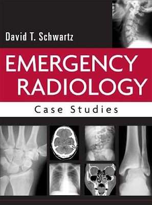 Emergency radiology survival guide
