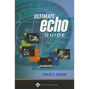 The Ultimate Echo Guide Ultimate+echo+guide